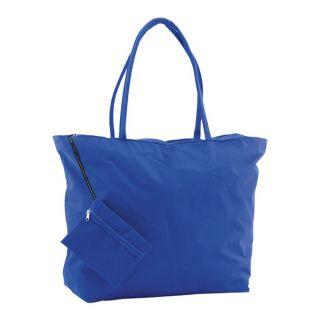Bolsa de Playa 149974 Azul