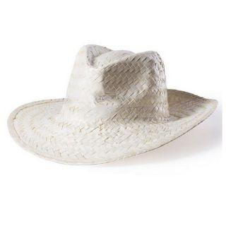 Sombrero de Paja 145711 Color Beige