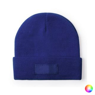 Gorro 145817 Color Azul