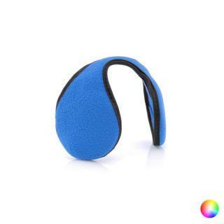 Orejeras 149348 Color Azul