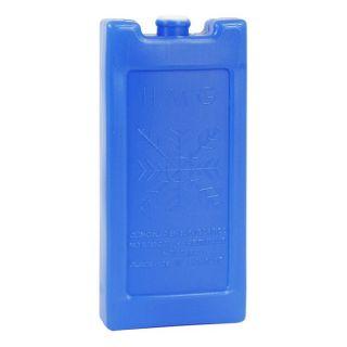Acumulador de Frío Color Azul Capacidad 1000 ml
