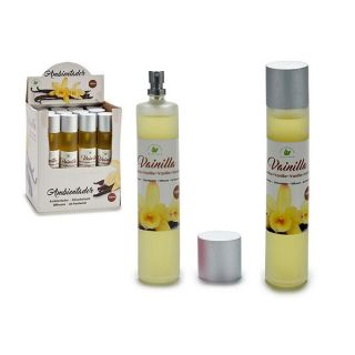 Spray Ambientador Vainilla 100 ml