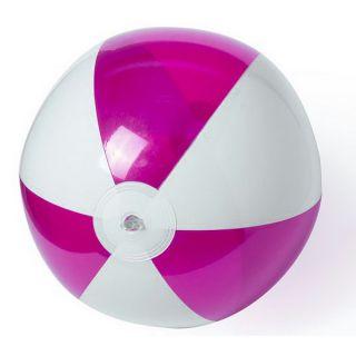 Balón Hinchable 145617 Fucsia