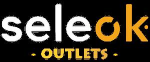 seleok logo