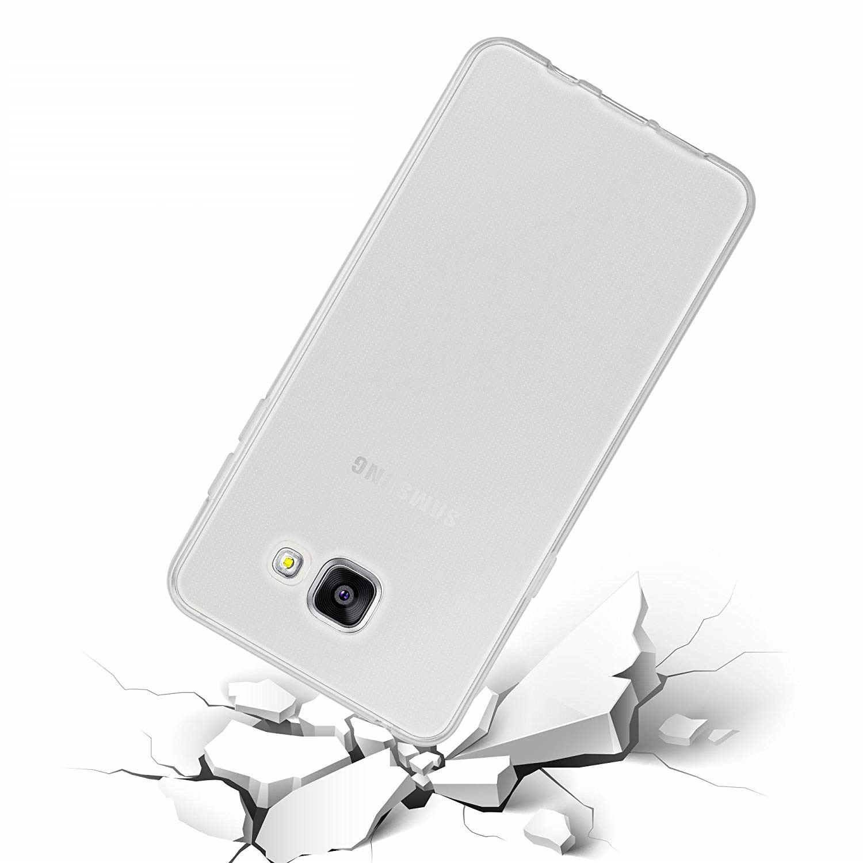 proteger su teléfono de arañazos y golpes