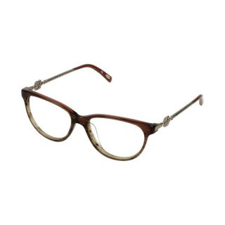 Montura de Gafas Mujer Loewe VLW865M530ACN