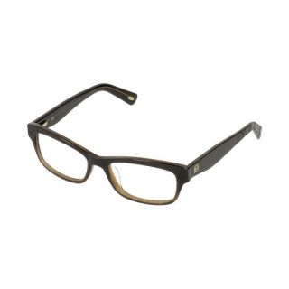 Montura de Gafas Mujer Loewe VLW871520D83