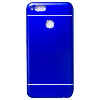 Funda Xiaomi Mi A1/Mi 5X Azul