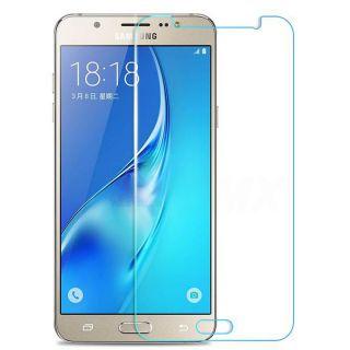 Samsung Galaxy J3 Cristal Protector de Pantalla Versión 2017