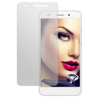 Huawei P8 Lite Cristal Protector de Pantalla