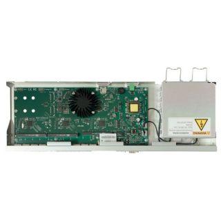 Router Mikrotik RB1100x4 1.4 GHz RJ45 PoE Gris