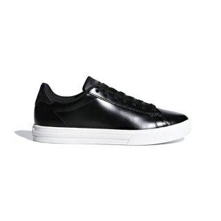 Zapatillas Casual de Mujer Adidas DAILY 2.0 Negra Talla Calzado 37 1/3
