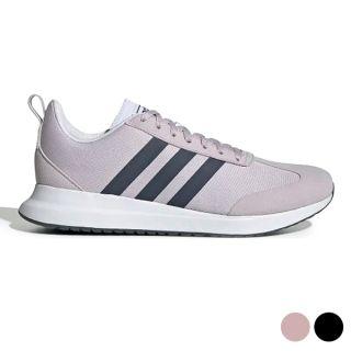 Zapatillas de Running para Adultos Adidas Run60s Color Gris Talla Calzado 36 2/3