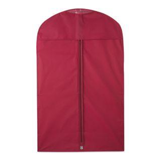 Portatrajes 144235 Color Rojo