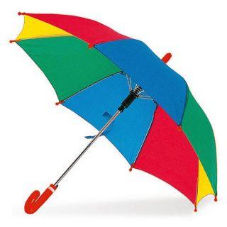 Paraguas Automático (Ø 71 cm) 148754 Color Multicolor