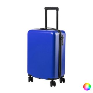 Trolley 146556 (34 x 54 x 23 cm) Color Azul