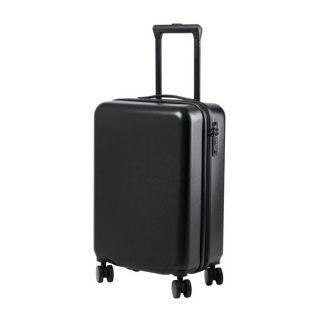 Trolley 146556 (34 x 54 x 23 cm) Color Negro