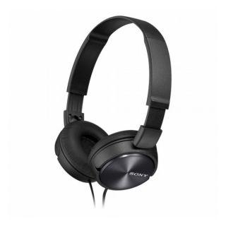 Auriculares de Diadema Sony MDRZX310APB 98 dB Negro