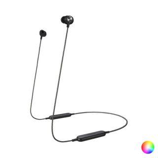 Auriculares Bluetooth Deportivos Panasonic Corp. RP-HTX20BE 8.5 h Amarillo