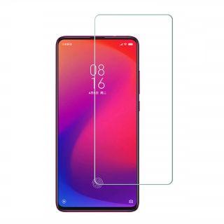 Xiaomi Mi 9T y Mi 9T PRO Cristal Protector de Pantalla (Redmi K20 y K20 Pro)