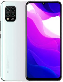 Xiaomi Mi 10 Lite 6GB 128GB Blanco 5G