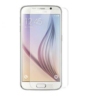 Samsung Galaxy S6 Edge Cristal Protector de Pantalla