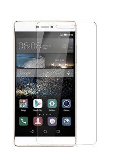 Huawei P8 Cristal Protector de Pantalla