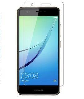 Huawei Nova Plus Cristal Protector de Pantalla