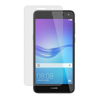 Huawei Y5 Cristal Protector de Pantalla Versión 2017