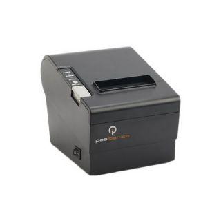 Posiberica Imp.Térmica P80 PLUS USB/RS232/LAN