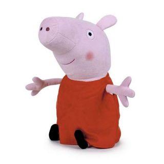 Peluche Peppa Pig (45 cm)