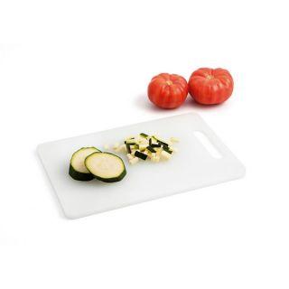 Tabla de Cocina Quid Renova Plástico Tamaño 41,2 x 28 x 1,0 cm