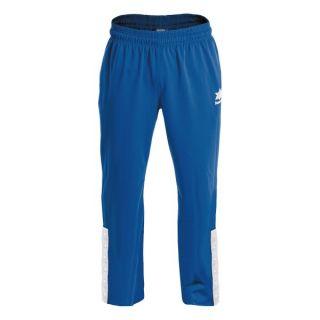 Pantalón de Chándal para Adultos Luanvi Quebec Talla 3XS