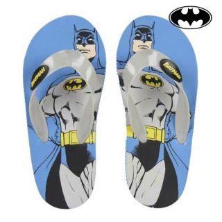 Chanclas Batman 73001 Azul Talla Calzado 29