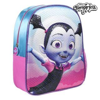 Mochila Infantil 3D Vampirina 72441