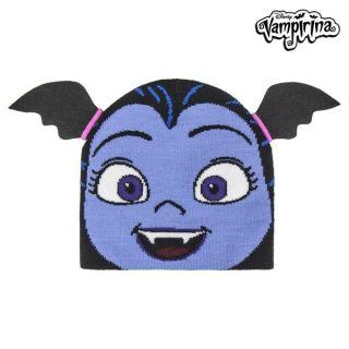 Gorro Vampirina 74353 Lila