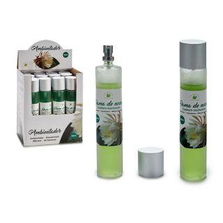 Spray Ambientador Dama de Noche 100 ml