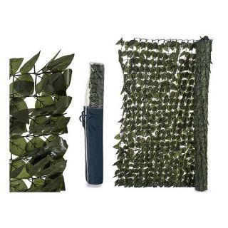 Separador Plástico Verde (150 x 4 x 300 cm)