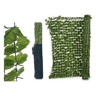 Separador Verde Plástico (14 x 154 x 14 cm) (150 x 4 x 300 cm)
