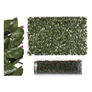 Separador Verde Plástico Verde (200 x 4 x 100 cm)