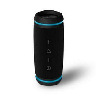 Altavoz Bluetooth Portátil Energy Sistem 4473 30 W 2000 mAh Azul