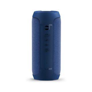 Altavoz Bluetooth Inalámbrico Energy Sistem Urban Box 2 Azul