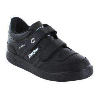 Zapatillas Casual Hombre J-Hayber Olimpia Negro Talla Calzado 42
