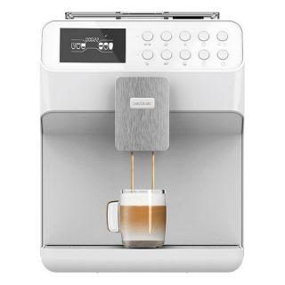 Cafetera Eléctrica Cecotec Power Matic-ccino 7000 1,7 L 1500W Color Blanco