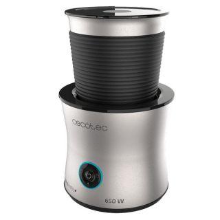 Espumador de Leche Cecotec Power Moca Spume 5000 650W (200 ml)