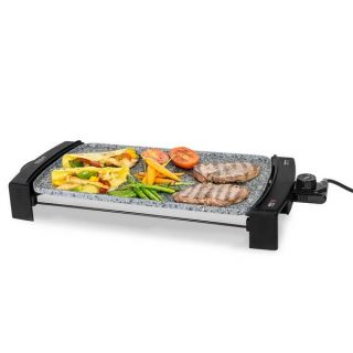 Plancha de Cocina Cecotec Rock and Water 2500 2150W