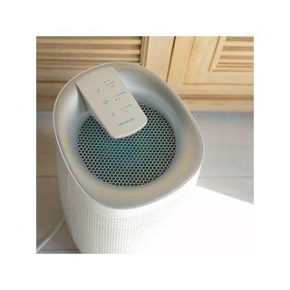 Deshumidificador Cecotec BigDry 3000 PureLight 1 L 25 m² 45W Blanco