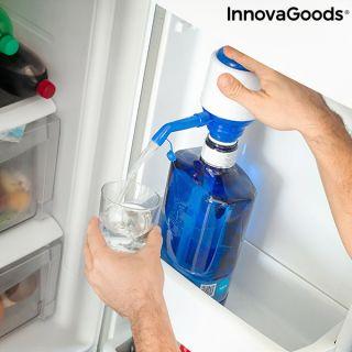 Dispensador de Agua para Garrafas XL Watler InnovaGoods