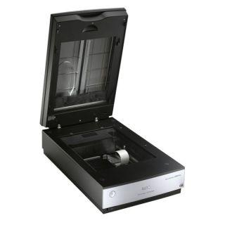 Escáner Epson V850 Photo 6400 Ppp