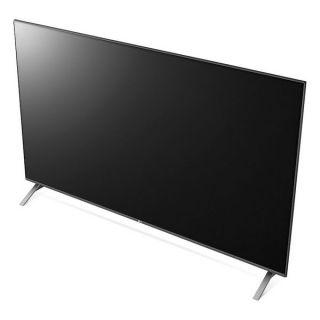 Smart TV LG 55UN80006 55